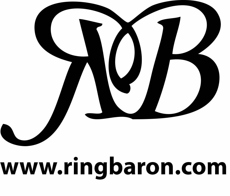 The Ring Baron